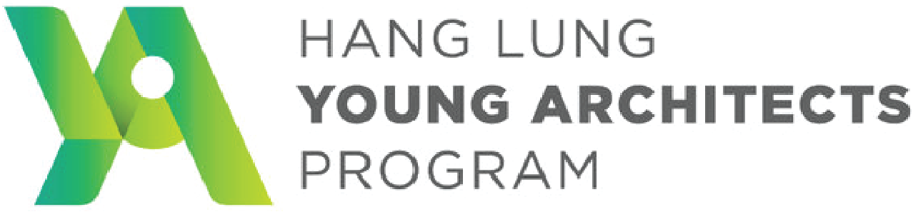 Hang Lung Young Architect Programme