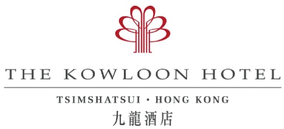 The Kowloon Hotel 九龍酒店